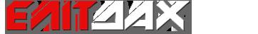 Компанія «Еліт-Дах» – найкращі покрівельні матеріали Івано-Франківська для вашого даху!