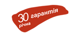 30-years3_05 (1)