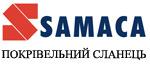 Сланець Samaca
