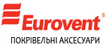 Eurovent, покрівельні аксесуари та комплектуючі для натуральної черепиці Eurovent