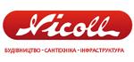Nicoll – пластикова продукція для будівництва, сантехніки, інфраструктури