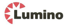 технологія Lumino Braas