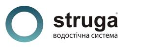 Водостоки Struga Струга, водостічні системи Struga Струга в Україні
