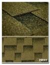 Доступні нові кольори Квадро, форма L Нові забарвлення, підібрані на основі натуральної багатокомпонентної посипки, розширюють можливості концептуального використання в будівництві виключно природних кольорів.