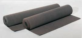 Підкладкові килими KERABIT
