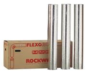 FLEXOROCK - циліндри з кам'яної вати