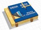 DELTA-MAXX COMFORT Дифузійна гідроізоляційна мембрана.