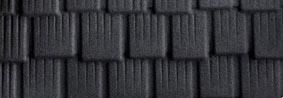 Кольори композитної черепиці Isola Powertekk Тірі