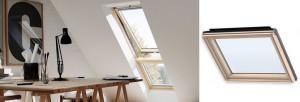 combination-windows-pohuli-elementu