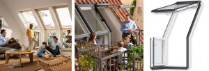 roof-terrace-Velux