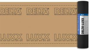 DELTA®-LUXX