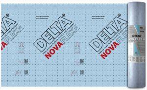 DELTA®-NOVAFLEXX