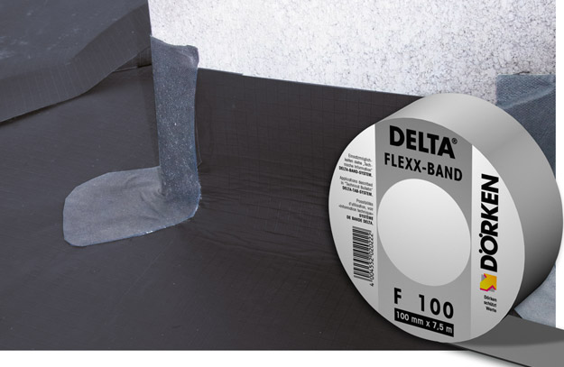 DELTA®-FLEXX-BAND