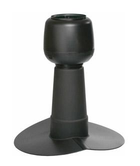 Vilpe ALIPAI - 14 110 дефлектор коньковий