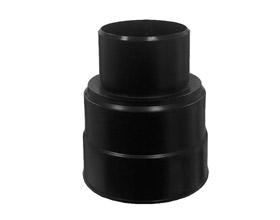 Vilpe Адаптер -75 для гофрованої труби