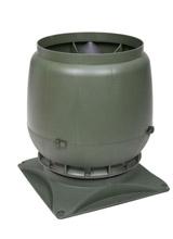 Вентиляційний вихід S-250