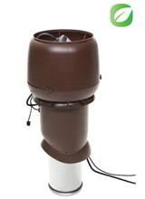 Вентилятор EСо 220 P Vilpe
