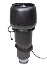 Вентилятор E 190 P Vilpe