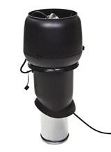 Вентилятор E 220 P Vilpe