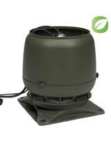 Вентилятор ECo 190S Vilpe