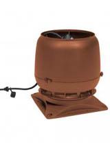 Вентилятор E190S Vilpe