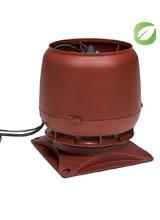 Вентилятор ECo 220S Vilpe