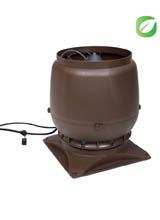 Вентилятор ECo 250S Vilpe