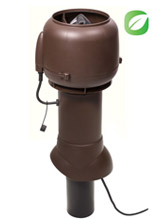 Вентилятор ECo 110 P Vilpe