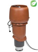 Вентилятор ECo 190 P Vilpe