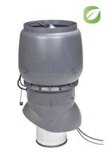 Вентилятор XL-EСо 250 P Vilpe