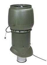 Вентилятор XL E 220 P Vilpe