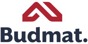 Модульна металочерепиця Budmat