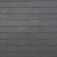 ПРЯМОКУТНА КЛАДКА SAMACA Прямокутне лінійне покриття - один з найпопулярніших видів кладки, підкреслює сучасну архітектуру, її стриманий вигляд гармонує з кожним архітектурним стилем