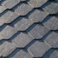 УНІВЕРСАЛЬНА КЛАДКА SAMACA Універсальна кладка - гармонує з кожним архітектурним стилем, ефективна, гармонійна і дивно універсальна. Залежно від бажаного напрямку покриття, камінь можна легко повертати.