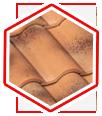 Керамічна черепиця