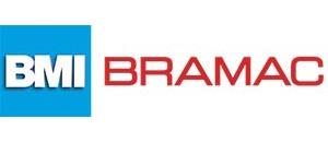 Цементно-піщана черепиця Bramac