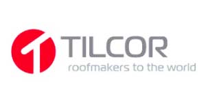 Композитна черепиця Tilcor