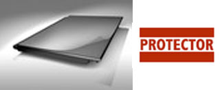 Технологія виробництва цементно-піщаної черепиці Braas Protector