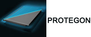 Технологія виробництва цементно-піщаної черепиці Braas Protegon