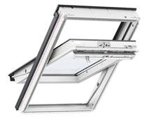 Вікна з додатковим захистом