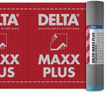 DELTA®-MAXX PLUS