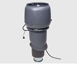 Вентилятор VILPE