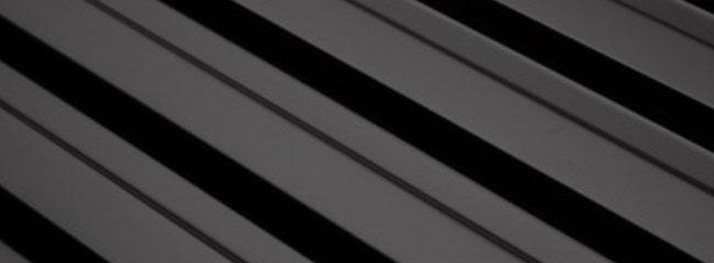 Трапецієвидний лист Bratex Т-14 фото
