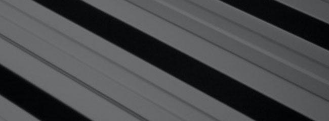 Трапецієвидний лист Bratex Т-18 фото