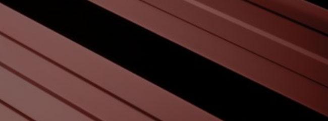 Трапецієвидний лист Bratex Т-35 фото