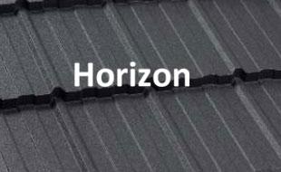 Гібридна металочерепиця Horizon